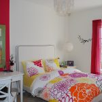 bedroom room makeover ideas for teenage girl tween girl rooms