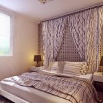 bedroom short drapes for windows bathroom blinds ideas curtain decor