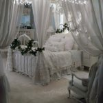 bedroom simply shab chic bedroom furniture chic shab and french