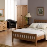 bedroom solid cherry bedroom furniture best bedroom furniture sets