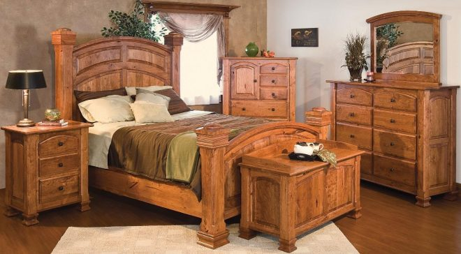bedroom twin bed furniture sets lodge style bedding full bedroom