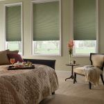 bedroom window blinds ideas decoralism