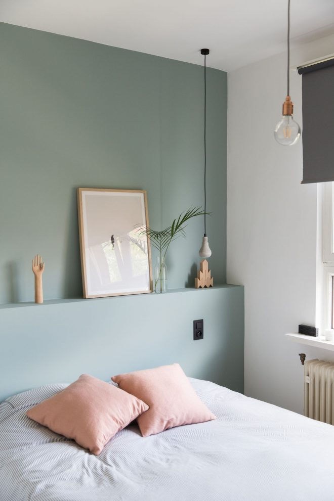 bedroombedroom paint colors bedrooms decor with green walls