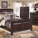 bedrooms ashley furniture king bedroom sets bronze bedroom