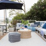 before after emily hendersons family friendly patio home tour