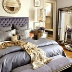 before after romantic bedroom online interior design