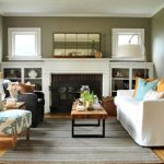 before and after living rooms living room makeover ideas 2 youtube