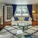 before and after living rooms living room makeover ideas youtube