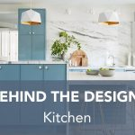 behind the design kitchen sarah off the grid s2