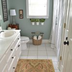 behr marquee interior paint and primer in color green trellis
