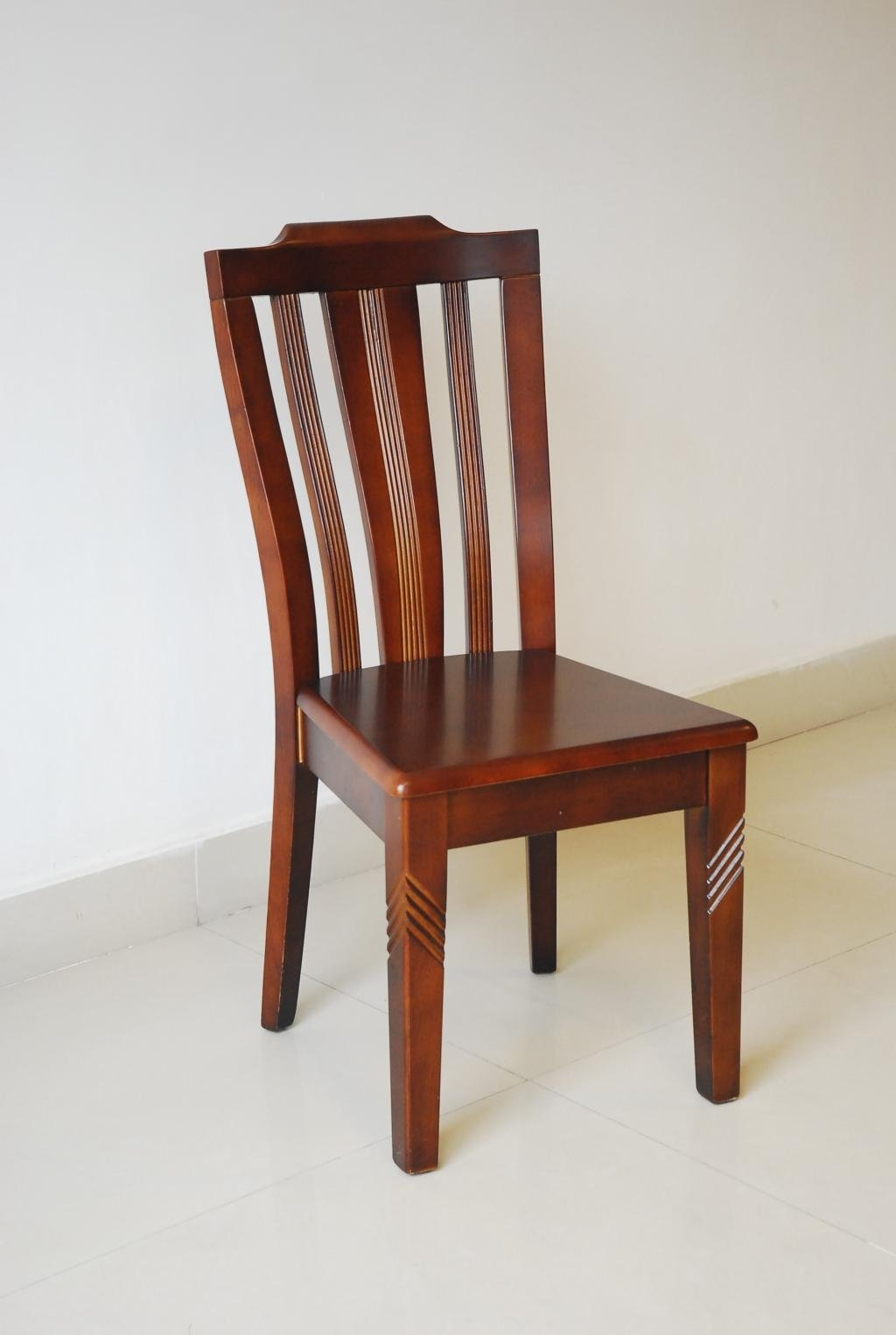 benefits of wooden dining room chairs home decor