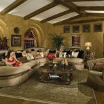 benettis italia finest in home furniture