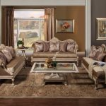 benettis italia furniture perla sofa set