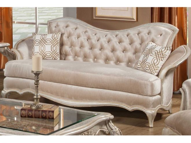 benettis italia furniture perlita sofa