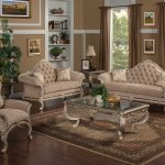 benettis italia furniture rosella sofa set