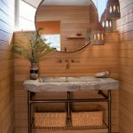 bespoke eclectic bathroom design ideas jamie bush co studio