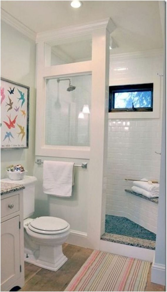 best 20 small bathrooms ideas on pinterest small master from