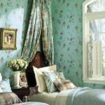 best 25 english cottage bedrooms ideas on pinterest english