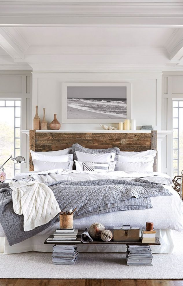 best 25 rustic bedrooms ideas on pinterest rustic master throughout