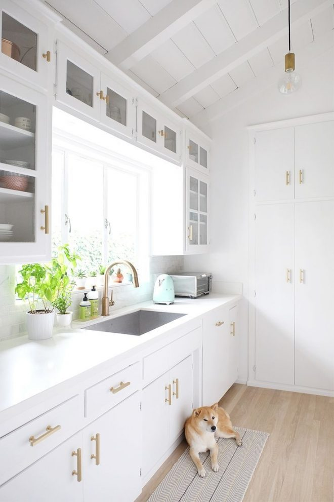 best 25 small white kitchens ideas on pinterest small
