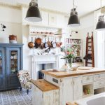 best 25 vintage homes ideas on pinterest vintage houses