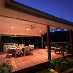 best 5 ideas for covering your deck outdoor rooms patio