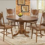 best 65 dining room table and chair set all furniture oak dining