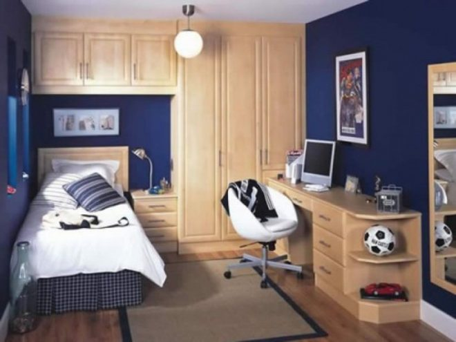 best bedroom sets for small rooms bedrooms small room