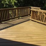 best choice deck paint ideas best chair
