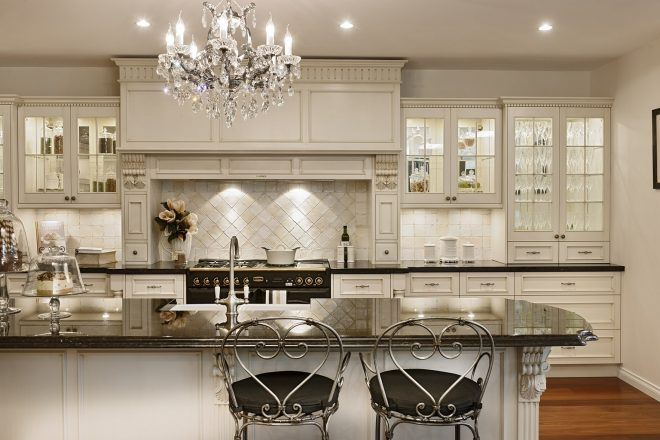 best classic kitchen design ideas modern rooms colorful top