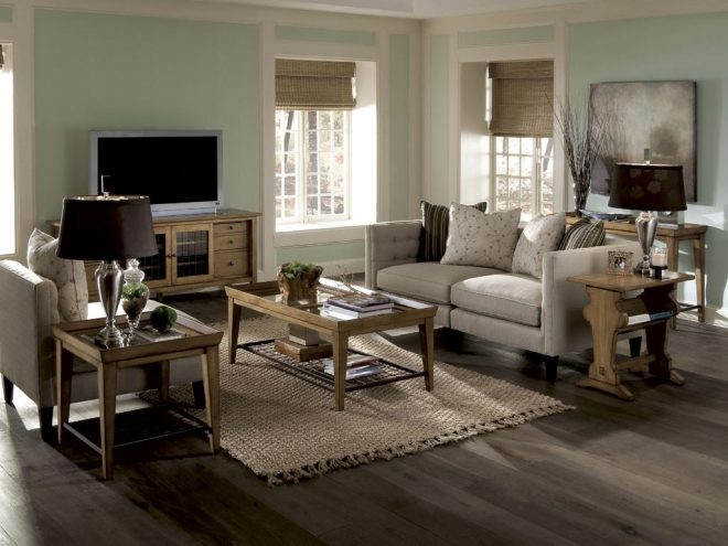 best country style living room furniture perfect modern