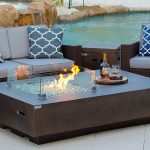 best deck fire pit reviews and comparison 2019