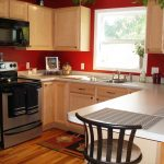 best decor ideas small kitchen paint colors amazing design kitchen
