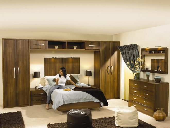 best furniture for small bedrooms home in 2019 small