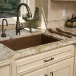 best granite for cream cabinets your local kitchen