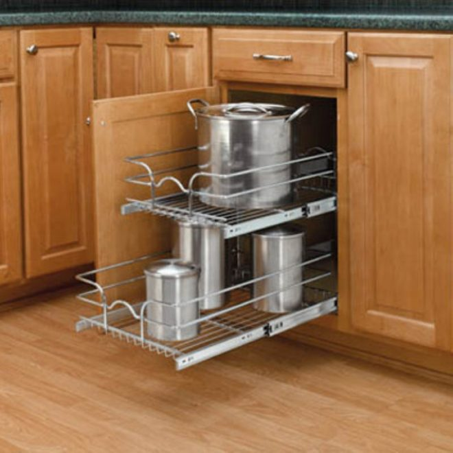 best image of kitchen cabinet drawers with wood material 252
