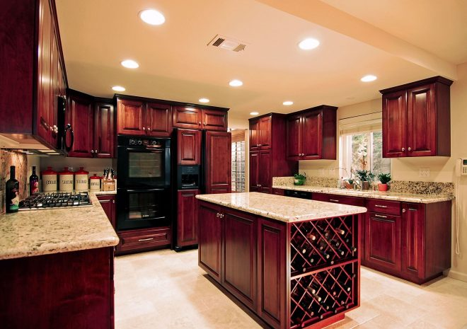 best interior design cool cherry kitchen decor themes home of