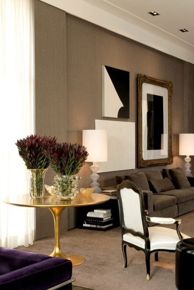 best interior designers patricia gray best interior designers