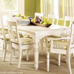 best jcpenney kitchen table sets