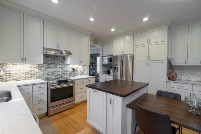 best kitchen and bathroom remodeling in fairfax and bethesda