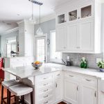 best kitchen cabinets ideas and remodel kitchen cabinets