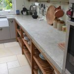 best kitchen cabinets ideas and remodel rustic kitchen