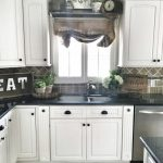 best kitchen cabinets painting color ideas and designs