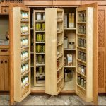 best kitchen pantry storage cabinet renacci for home from