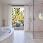 best luxury bathroom design ideas all sizes and styles