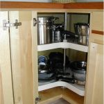 best modern kitchen cabinet shelves ideas corner kitchen cabinet