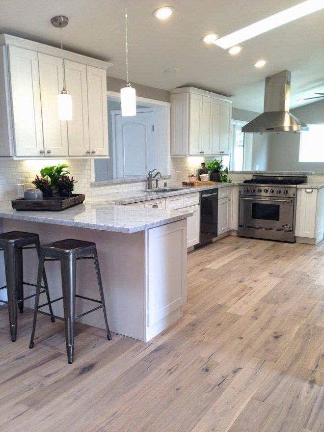 best of 2014 rossmoor house finished underfoot flooring ideas