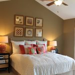 best of master bedroom vaulted ceiling paint ideas home ideas
