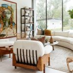 best of the blog our favorite living rooms living rip tan