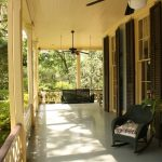 best outdoor ceiling fans in 2020 for patio pergola porch